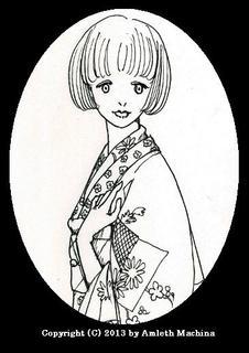 20131019_kimonogirl.JPG