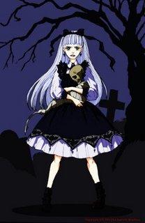 20140831_gothiclolita_010_S.JPG