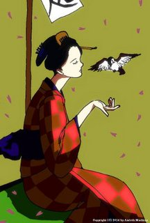 20140913_kimonogirl_010_S.JPG