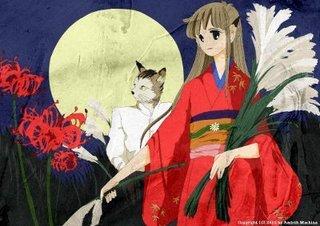 20151015_tsukimi_010_S.JPG